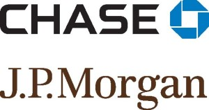 Chase_JPM_Dual_lockup_stacked