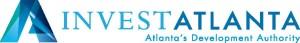 iAtlanta logo horiz CMYK