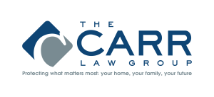 the carr law group-01