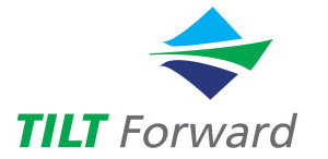 tilt-forward-logo