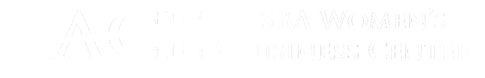 WomensBusinessLogo