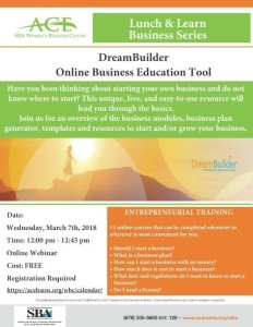 DreamBuilder Business Series 7MAR18 (002)