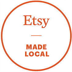 Etsy in Atlanta! Support local crafters