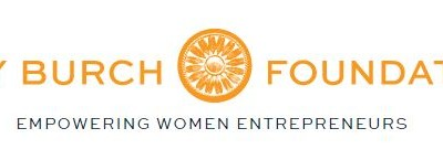 Tory Burch Program Offers Reduced Interest Rate for Women Entrepreneurs