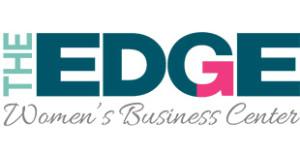 wbc-edge