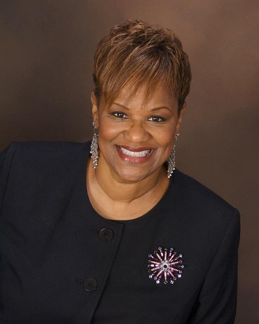 Partner Spotlight: Minority Business Development Agency