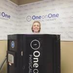 OneonOne2