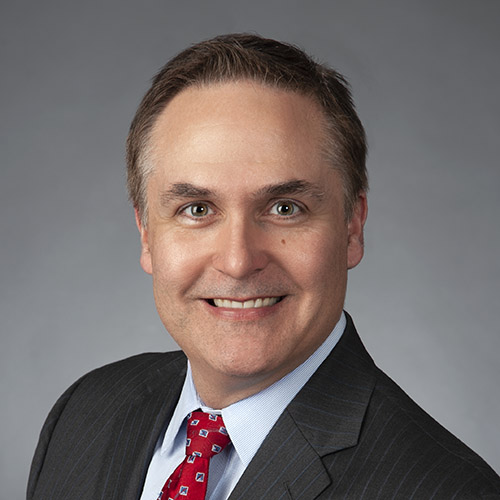 Tim K. Griffis Appointed Chief Operating Officer of Access to Capital for Entrepreneurs Inc.