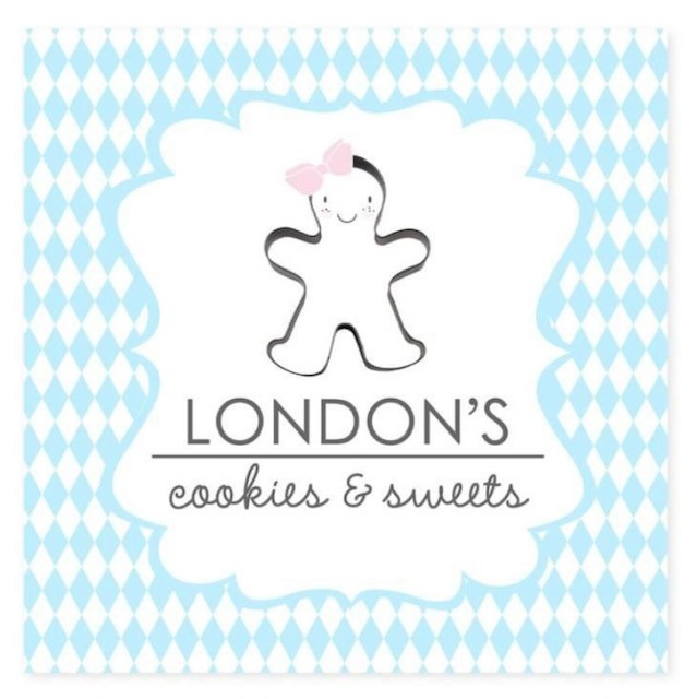 London's Cookies and Sweets