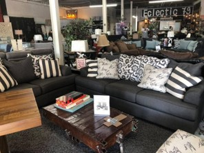 Eclectic 79 Furniture Store