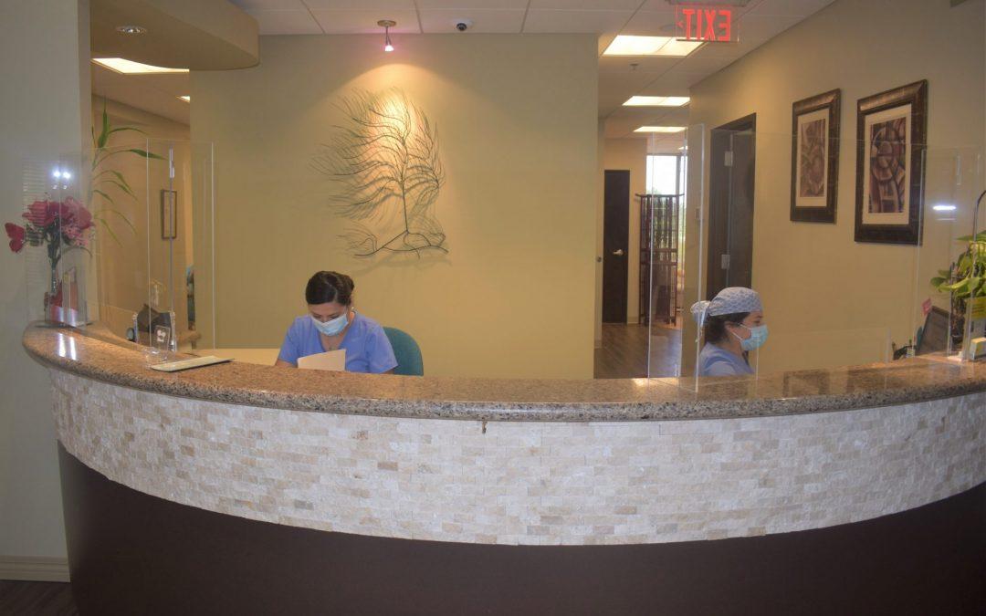 Bella Hanono Family Dentistry