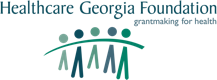 Healthcare Georgia Foundation Announces Access to Capital for Entrepreneurs, Inc. (ACE) as Recipient of Strategic Health Impact Investment Funding