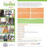 ACE Virtual Speed Coaching