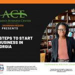 10 Steps to Start a Business in Georgia